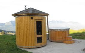 sauna in bagno sauna e bagno turco giardini verdi