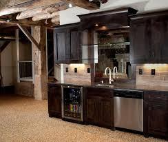 remodel kitchen ideas on a budget bar popular of basement remodeling ideas on a budget with
