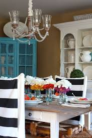 40 best fall decorating images on pinterest benjamin moore paint