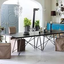 interior home store sacramento ca furniture store furniture store 95819 57