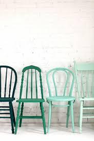 Esszimmerst Le Retro Schonen Sie Ihren Rücken Durch Ergonomische Stühle