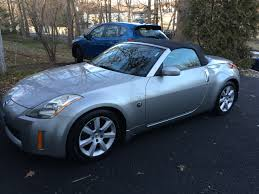 nissan cima 2005 2005 nissan 350z convertible for sale nissan forum nissan forums