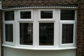 100 bow window replacement bay windows philadelphia acre bow window replacement bay bow windows built rite window replacement in new idolza