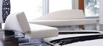 canap aspen aspen lvc designlvc design