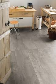 wickes concrete tile effect laminate flooring wickes co uk