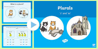 s and es teaching powerpoint literacy english ppt