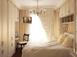 gardinen im schlafzimmer schlafzimmer gardinen verdunkelung speyeder net verschiedene