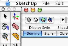 google sketchup for mac os freeware en download chip eu