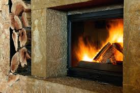 nectre gas log fire reviews logs vent free fireplace ventless vs