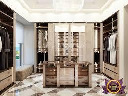 pin by gypsy888 on amazing closets closets luxury walkincloset