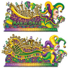 mardi gras crowns mardi gras party supplies at amols party supplies