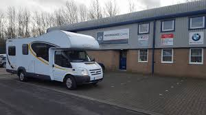 ford motorhome ford transit 2 2 motorhome stage 1 software u2013 performance centre