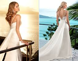 wedding dresses for abroad wedding dress box for taking abroad wedding forum you your