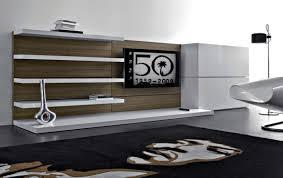 Cheap Modern Living Room Ideas Home Design 85 Interesting Cheap Beds For Girlss