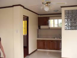 camella homes interior design pinoy interior home design imanlive com