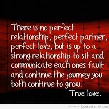 wedding quotes lifes journey marriage quotes sayings images page 2