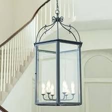 Lantern Pendant Light For Kitchen Hanging Lantern Lights For Kitchen U2013 Justgenesandtease