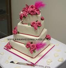 wedding cake icing 11 engagement cakes icing photo buttercream frosting wedding