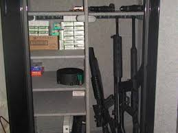 black friday deals on gun safes best gun safe reviews most secure and affordable 2017