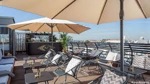 Top Ten Rooftop Bars The Top 10 Rooftop Bars In Berlin All Media Content Dw 13 09