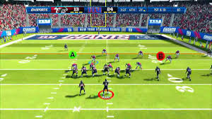 madden 13 this is how to run the ball tips for your offense