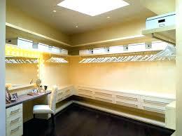 walk in closet lighting closet lighting fixtures phaserle com