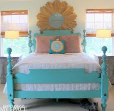 Purple And Teal Bedding Bedroom Teal Sheets Queen Teal Dog Bed Purple Sheets Teal And