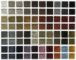 Area Rug Sizes Floors U0026 Rugs Best Standard Rug Sizes For Design Interior