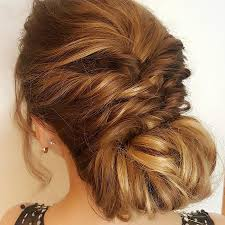nice 45 memorable homecoming hair styles u2014 ideas for long and