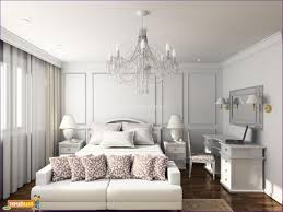 bedroom marvelous hanging chair online hanging circle chair