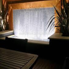 indoor waterfalls indoor waterfalls suppliers and manufacturers
