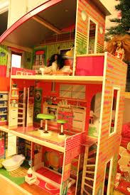 kidkraft designer dollhouse 2013 holiday gift idea livin u0027 the