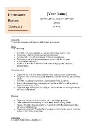 Sample Resume Of Interior Designer by Resume For Interior Designer Fresher Free Resume Templates Sample