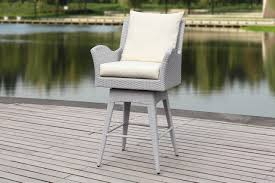pat2515c outdoor outdoor bar stools outdoor home furnishings