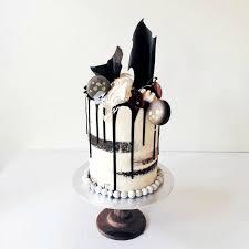 5 black cake trends we love u2013 sugar geek show