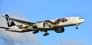 the 10 most incredible themed airplanes aviation blog