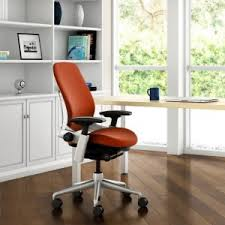 How To Make A Gaming Chair Finding The Perfect Ergonomic Gaming Chair Ergoeffect