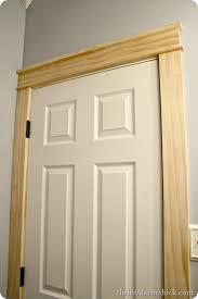 indoor window trim ideas best 25 interior window trim ideas on