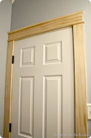 dining room trim ideas craftsman trim styles natural brown wood exterior window trim