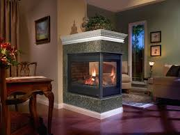fireplace heatilator gas fireplace replacement parts heatilator