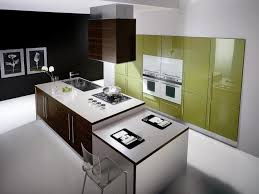 kitchen modern kitchen island and 13 modern kitchen design with