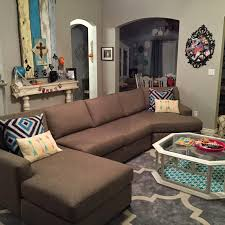 Livingroom Rugs by Skinny Meg Living Room Updating Part 2