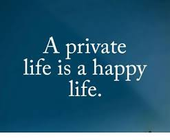 Happy Life Meme - th id oip zyjhjw6uz5zvmuv5 fsrnahagi