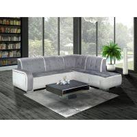 canapé d angle 200x200 ᐅ achetez canapé d angle tissu pour votre salon déco fr