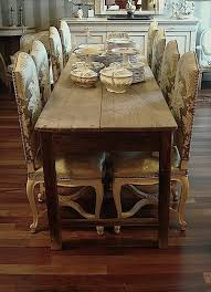 the 25 best narrow dining tables ideas on pinterest narrow