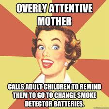 Best Mom Meme - mother knows best memes quickmeme