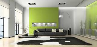CHOOSING WALL COLORS FOR LIVING ROOM  Interior Design - Colors of living room