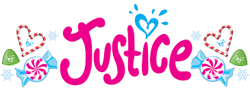 girls u0027 clothing u0026 fashion for tweens justice