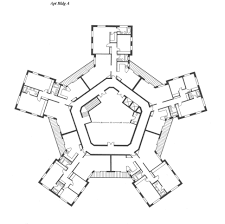 Small Office Floor Plan Home Office Medical Office Layout Floor Plans Plan Small