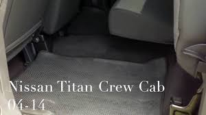 nissan titan sub box nissan titan crew cab single subwoofer box video dailymotion